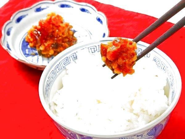 画像1: 【お徳用/シェア用】選べる 徑山寺(きんざんじ)味噌 200g(カップ入)6個 (1)