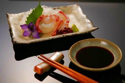 画像3: 徑山寺味噌・三ツ星醤油 <2点詰め合わせ>